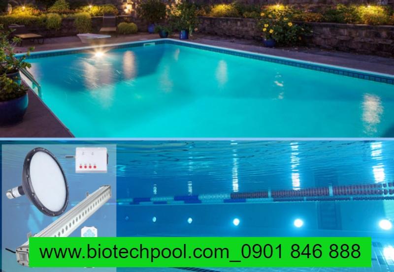 THIẾT BỊ BỂ BƠI KHÔNG THỂ THIẾU, thiết bị hồ bơi, thiết kế hồ bơi, thiết bị bể bơi, thiết bị hồ bơi giá tốt, mua bán thiết bị hồ bơi