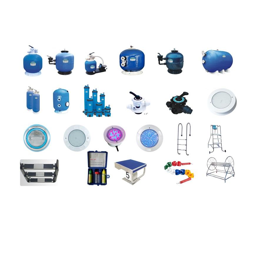 thiết bị hồ bơi, máy thiết bị hồ bơi, thiết bị bể bơi, máy thiết bị bể bơi, công nghệ thiết bị hồ bơi, cung cấp thiết bị hồ bơi uy tín, công ty bán thiết bị hồ bơi, lắp đặt thiết bị hồ bơi