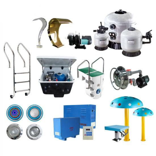 thiết bị hồ bơi, máy thiết bị hồ bơi, báo giá thiết bị hồ bơi, máy thiết bị bể bơi, cung cấp thiết bị hồ bơi, thiết bị hồ bơi giá sỉ, thiết bị bể bơi