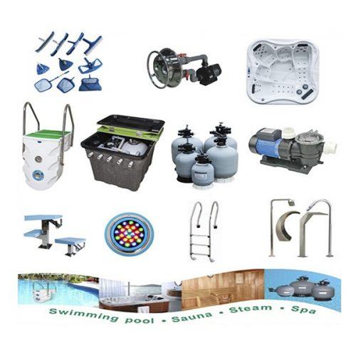 thiết bị hồ bơi giá tốt, cung cấp thiết bị hồ bơi spa, bán thiết bị hồ bơi spa, lắp đặt thiết bị hồ bơi spa, chuyên thiết bị hồ bơi spa, công ty bán thiết bị hồ bơi spa