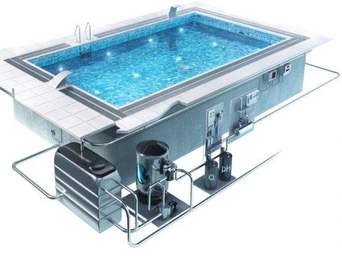máy lọc hồ bơi giá rẻ, máy lọc hồ bơi, máy lọc thông minh cho hồ bơi, máy lọc thông minh cho bể bơi, Lắp ráp máy lọc hồ bơi, Bán máy thiết bị hồ bơi, lắp ráp máy thiết bị hồ bơi bể bơi, Bán máy lọc thông minh cho hồ bơi