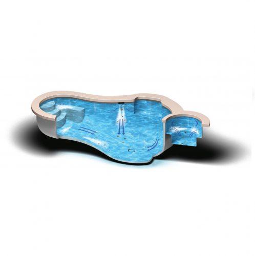 thiết kế hồ bơi, thiết kế bể bơi, gói thiết kế trọn gói hồ bơi, dịch vụ thiết kế bể bơi, dịch vụ hồ bơi spa, dịch vụ thiết kế hồ bơi spa, báo giá thiết kế hồ bơi